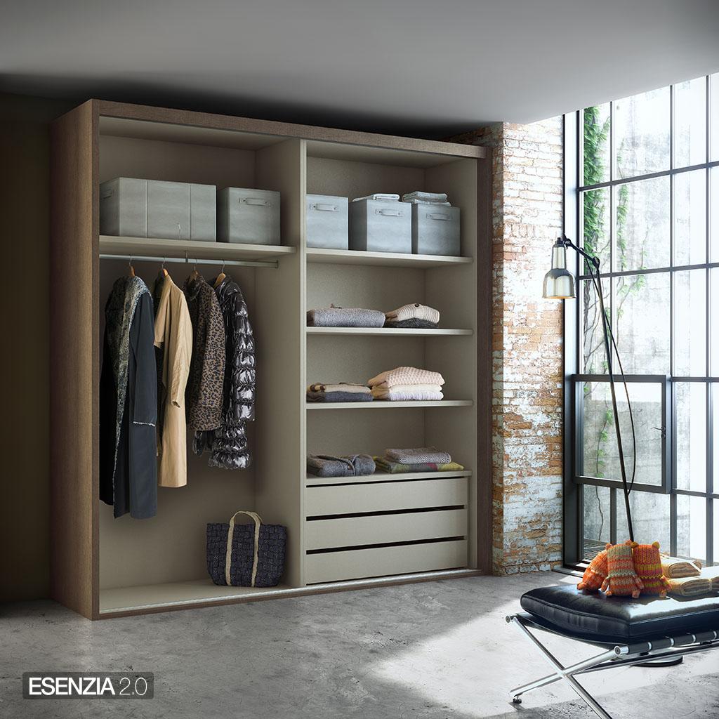 Catalogo puertas interior tienda en madrid con un amplio - Puertas norma catalogo ...