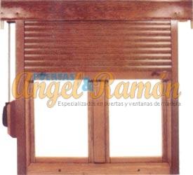 ventana madera europea rustica persiana moquitera pino,mobila iroko