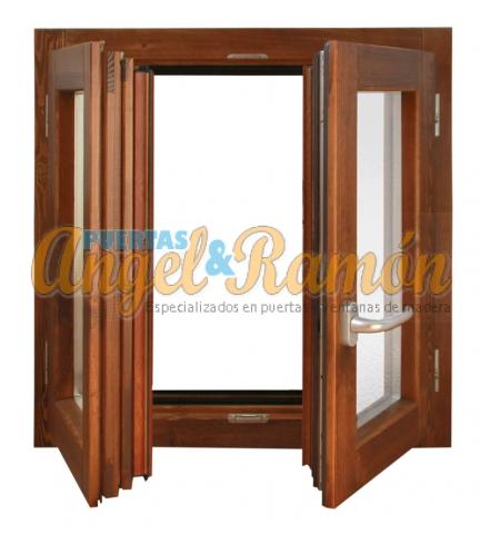 ventana-europea-grueso7cm-perfileuropeo.jpg