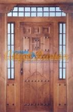 puerta-calle-montante-laterales-pino-iroko-rustica-antigua-barata-oferta-amedida