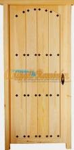 puerta-mediopunto-artesanal-madera-rustica-antigua-iroko-pino-porton-oferta-barata