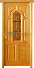 puerta-calle-clasica-rustica-rejas-ventanilllos-mobila-iroko-capilla-oferta-stock-entrada-porton