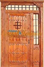 puerta-rustica-calle-madera-artesanal-porton-emvejecido-artesanal-rejas-clavos-forja-lateral-montante-oferta-baratas-stock-ameidida