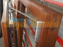 ventana-europea-madera-oscilobatiente.jpg