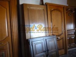 puertas vaiadas de madera para interior