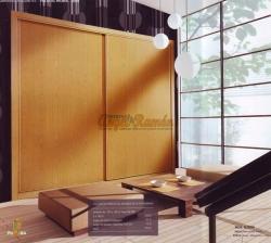 Armario modelo D7000