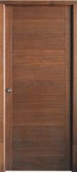 Puerta-moderna-iroko-1hoja-rayada-oferta-barata-stock-calle-exterior-entrada